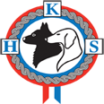 Croatian Kennel Club